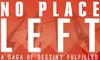 NoPlaceLeft2025! Logo